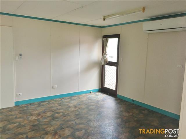 13-b-Booth-KINGAROY-QLD-4610