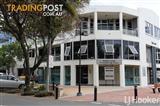 3/91 Landsborough Avenue SCARBOROUGH QLD 4020