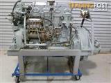 Fully Restored Boat/Marinised Gardner 4LW Diesel Engine & PRM310