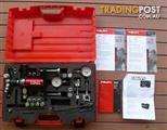 Hilti Anchor Tester HAT 28 M Kit