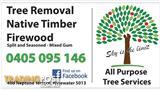 Sustainable Firewood supplier, for sale locally scourced and owned