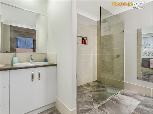 44-Everest-Road-ROSENTHAL-HEIGHTS-QLD-4370