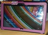 Microsoft Surface 8.1 RT Tablet - Pick Up