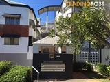 3/15 Clarence Road INDOOROOPILLY QLD 4068