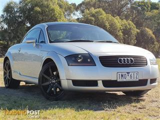 Find new and used Cars, Utes and Vans for sale | Tradingpost