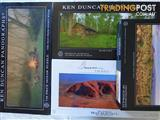 Ken Duncan Panorama Puzzles