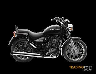 Find royal enfield (see also enfield) motorbikes for sale in
