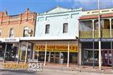 13 Main Street LITHGOW NSW 2790