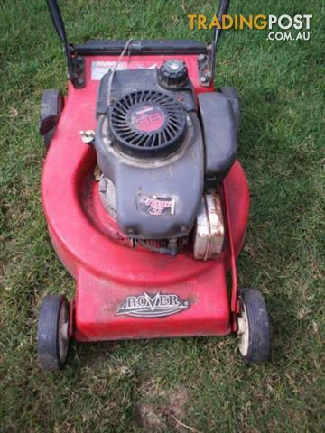 Tecumseh lawn mower engines wrecking prices from for sale for Lawn tractor motors for sale