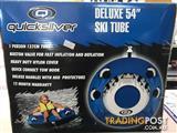 Quicksilver 54inch ski tube