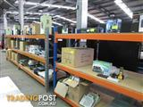WR178 - Online Auctions - Home & Office Furniture, Computer & Catering Equipment