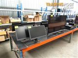 WR233 – Online Auction - Computers, Electrical Goods & Giftware