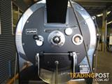 PS174 - Expressions Of Interest - 2007 Toper TKM-30 Industrial Coffee Roaster