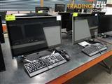 ** Online Auction - Computers **
