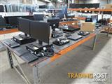 WR214 – Online Auction - Computers, Photocopiers, Mobile Phones & Audio Visual Equipment