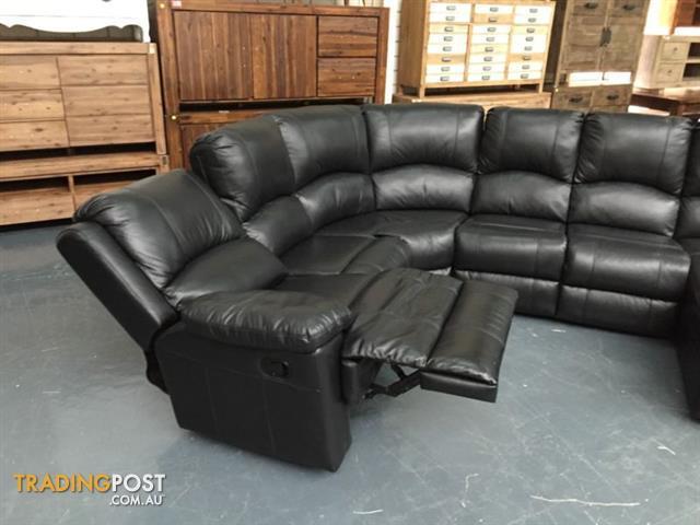 Surprising San Marco Genuine Leather Lounge Ibusinesslaw Wood Chair Design Ideas Ibusinesslaworg