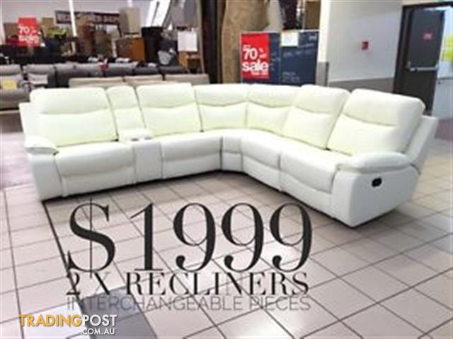 sofa clearance outlet up to 90 off rrp rh tradingpost com au sofa clearance outlet uk sofa workshop clearance outlet