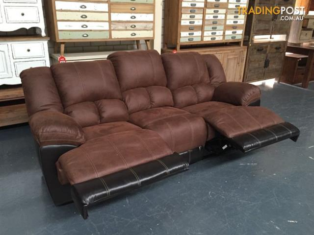 CHASER RECLINER SUITE - 3S + 1S +1S & CHASER RECLINER SUITE | 3S + 1S +1S for sale in Campbelltown NSW ... islam-shia.org