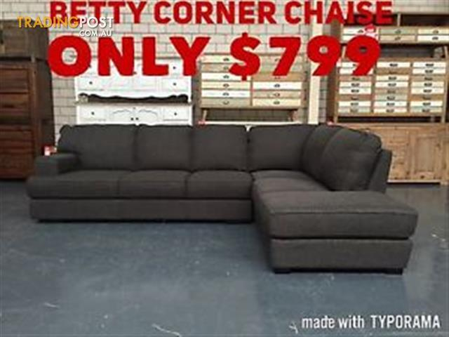 factory second sofa outlet rh tradingpost com au sofa factory outlet birmingham sofa factory outlet birmingham
