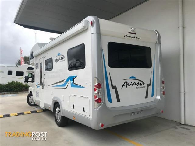 2018-AVAN-OVATION-MOTORHOME-M5-C-CLASS