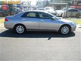 2006 HONDA ACCORD V6 LUXURY 7th Gen SEDAN