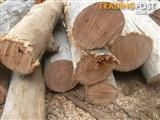 TOP QUALITY FIREWOOD, CUT, SPLIT, HIGH HEAT, LONG BURNING , PICK UP/DELIVERED
