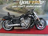 2013 Harley-Davidson VRSCF V-Rod Muscle   Cruiser