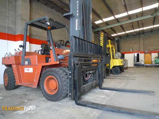 FORKLIFT-FOR-HIRE-NISSAN-7-TON