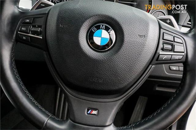 2011-BMW-535d-F10-Sedan
