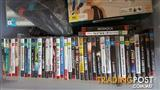 PS3 Games singstar console minecraft grand theft family disney call of duty heaps more