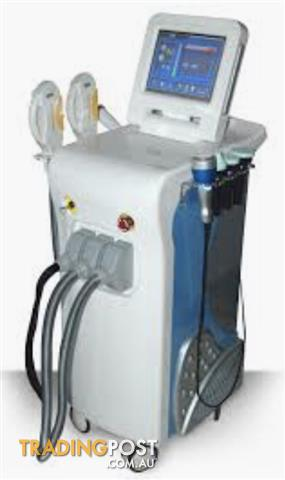 UltraLUX-V4-Laser-Fat-Cavitation-Package