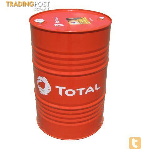 Engine oil for diesel engine multi grade 200l drum for for Motor oil by the drum