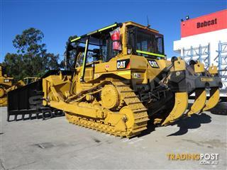 Find earthmoving machinery items for sale in Australia