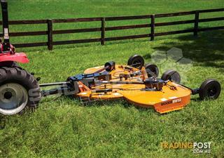mower | Find industry items for sale in Australia