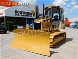 #2201 CATERPILLAR D4 CAT D4G XL Dozer / Bulldozer