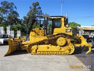 cat | Find industry items for sale in Australia