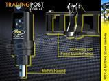 Digga PDX Auger Drive Unit suit skid steer loaders up to 50LPM flow