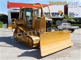 #2217 CATERPILLAR D5N.XL Dozer / CAT D5 Bulldozer