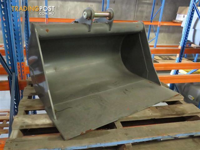 5 KUBOTA U30 U35 900mm Mud bucket Suit 3-4 Ton
