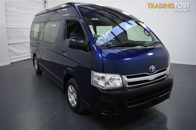 2011-TOYOTA-HIACE-COMMUTER-KDH223R-MY11-UPGRADE-BUS