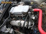 Holden 3.8 ecotec V6 suit VS - VY