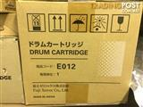 Xerox drum cartridge E012