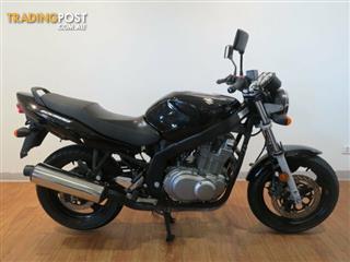 Find suzuki gs500 motorbikes for sale in Australia