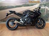 2014 Honda CBR1000RR   Sports