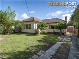 "HOUSE FOR REMOVAL INC RELOCATION - ""THE ROSANNA"""