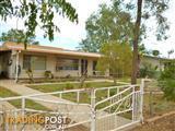5 Potch Street Lightning Ridge, NSW 2834